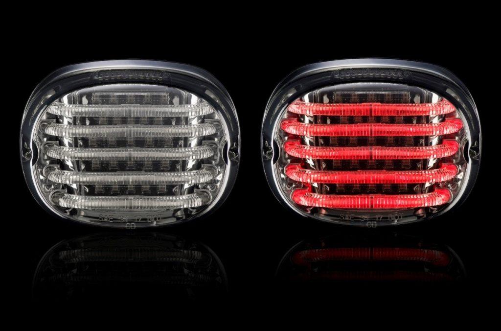 ProBEAM® Taillights