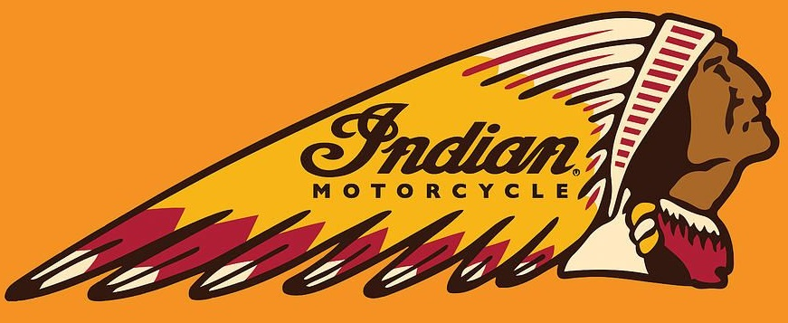 Indian® Motorcycle LED Lighting Made Easy