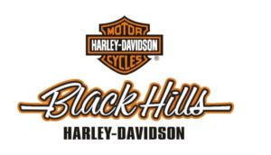 Black Hills Harley-Davidson American Flat Track Race Team